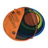 Sea to Summit X-Set - 3 pcs. Multicolor